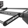 PULL-UP BAR GRIDER MOUNTED 2400