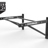 PULL-UP BARS SET 1