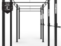 RIG PULL-UP 4300