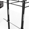 RIG PULL-UP WALLMOUNTS 4300