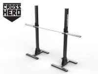 SQUAT STAND SEPARATED