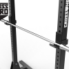 SQUAT STAND SEPERATED