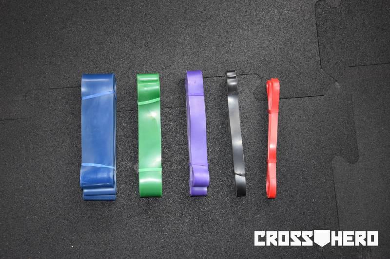 Power_Band_Gumy_Treningowe_CrossHero4