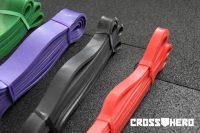 Power_Band_Gumy_Treningowe_CrossHero5